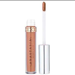 "Anastasia Beverly Hills ""Naked"" lipstick"